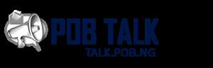 TALK.POB.NG